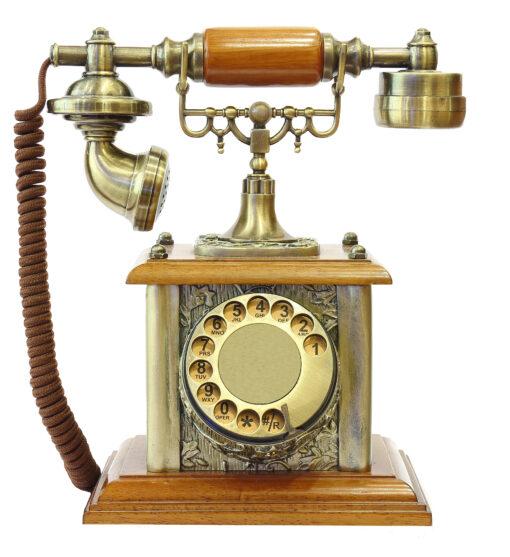 Numéro de téléphone portable premium facile à retenir