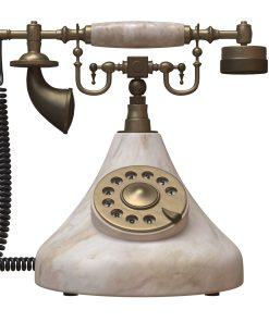 choisir son numéro de téléphone mobile facile à retenir