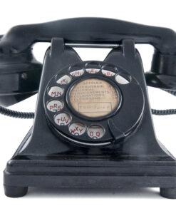 Numéro très facile à retenir pour téléphone mobile