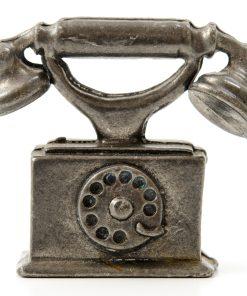 Numéro de téléphone portable facile à retenir