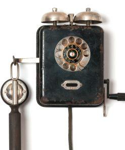 Numéro pour téléphone portable VIP très facile à retenir