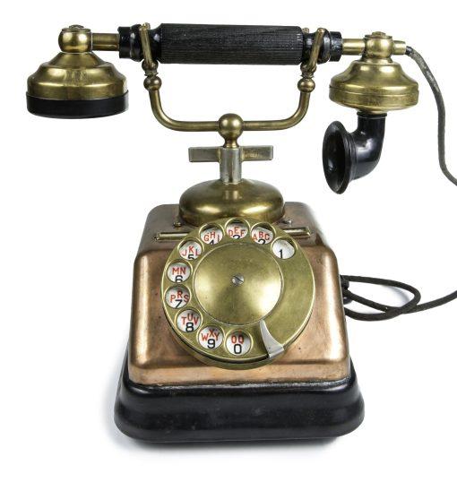 obtenir un numéro de téléphone mobile facile à retenir
