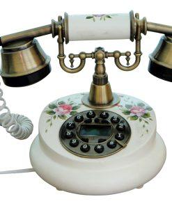 Numéro de téléphone mobile facile à retenir