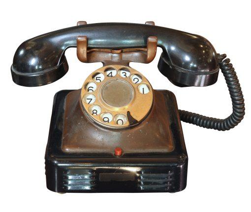 Acheter un numéro de téléphone facile