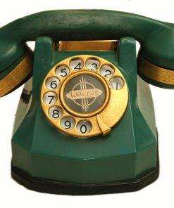 Numéro de téléphone portable VIP