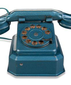 Acheter un numéro de téléphone portable facile à retenir
