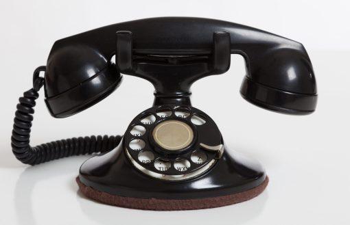 Numéro de téléphone portable VIP/Business