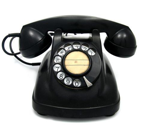 Numéro VIP très facile à retenir pour téléphone mobile