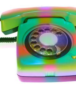 Acheter un numéro de téléphone portable VIP