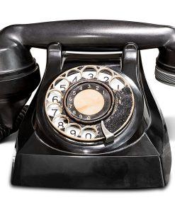 Acheter un numéro pour smartphone très facile à retenir