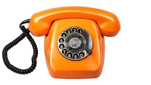 Acheter un numéro de téléphone portable facile