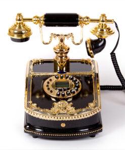 Numéro de téléphone mobile VIP facile à retenir pour artisan/entreprise/particulier
