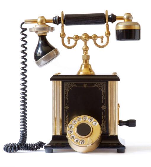 Numéro premium pour téléphone mobile professionnel/entreprise/artisan