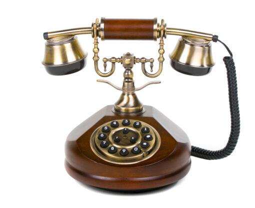 Numéro mobile facile pour entreprise ou particulier