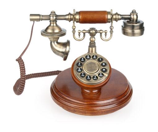 Numéro mobile facile à retenir pour entreprise ou particulier