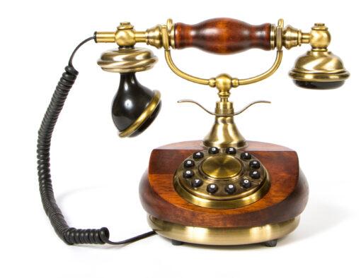Numéro VIP facile pour téléphone portable professionnel/entreprise/artisan
