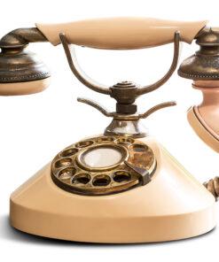 Numéro professionnel pour téléphone portable