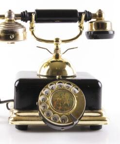 Numéro de téléphone portable élégant et facile à mémoriser