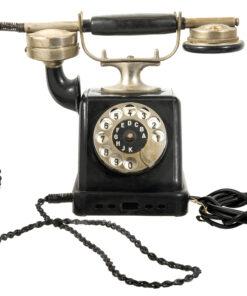 Numéro sympa et facile à mémoriser pour téléphone mobile