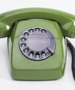 Numéro de téléphone portable facile à retenir pour particuliers et professionnels
