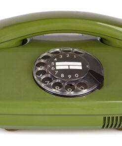 Numéro de téléphone VIP facile à mémoriser pour téléphone mobile