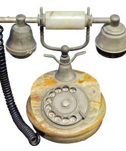Numéro de téléphone portable sympa et facile à mémoriser