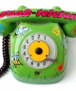 Numéro de téléphone portable facile à mémoriser