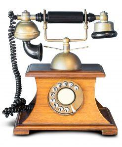 Numéro de téléphone portable professionnel facile à retenir