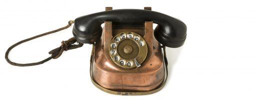 Joli numéro de téléphone mobile