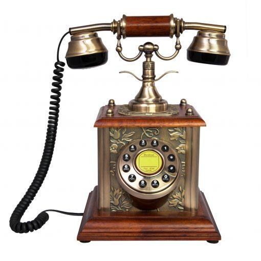 Numéro de téléphone portable facile à retenir et professionnel