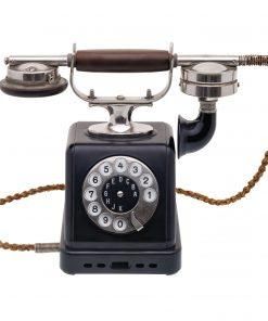 Numéro de téléphone mobile professionnel