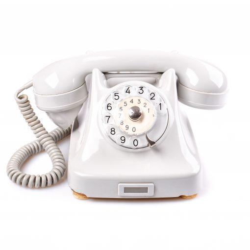Numéro sympa pour téléphone mobile