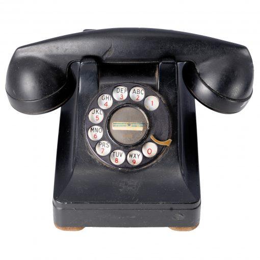 Choisir un numéro de portable facile à retenir