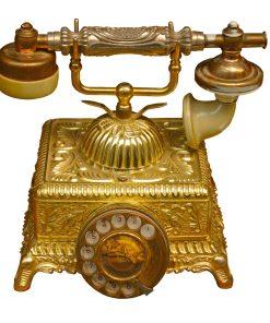 Choisir un numéro de téléphone mobile facile à mémoriser