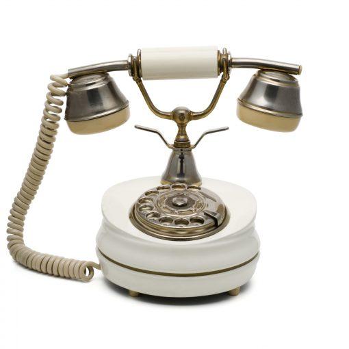 Numéro de téléphone facile à retenir et professionnel