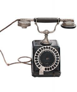 Numéros de téléphone mobile facilement mémorisable