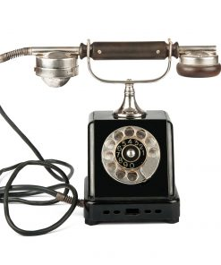 Changer son numéro de téléphone mobile