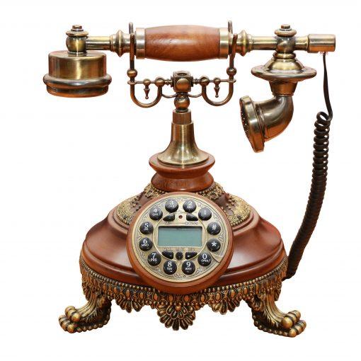 Changer de numéro de téléphone portable